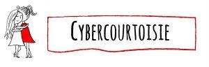 cybercourtoisie